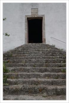 Chapelle St Roch (10)